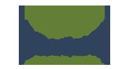 Logo hoabinh green