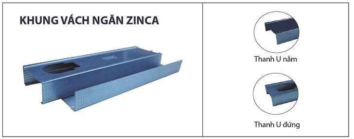 khung-vach-ngan-thach-cao--zinca