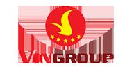 Logo vingroup