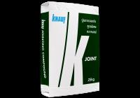 Bột xử lý mối nối Knauf