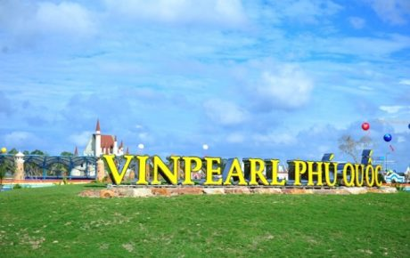 vinpearl-phu-quoc1-1438855779381
