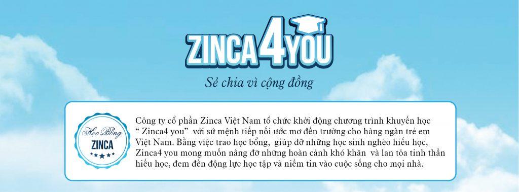 FB Zinca4U-03