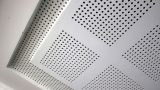 prod-perforated-gypsum-panels-s