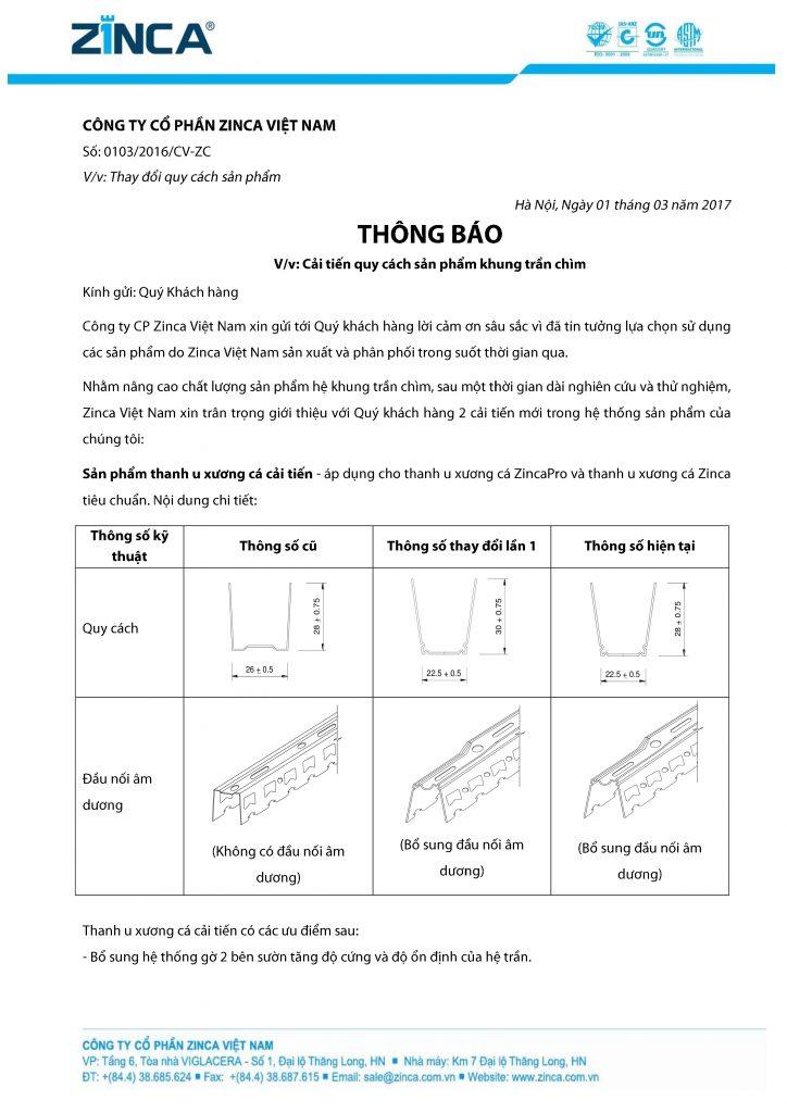 Cong van cai tien san pham 1.3.2016-page-0