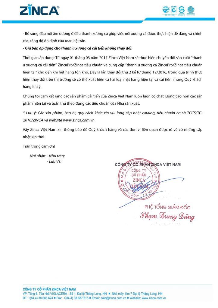 Cong van cai tien san pham 1.3.2016-page-1